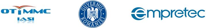 immnordest-logo